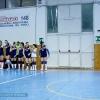 1DIVF-AndreaDoriaTivoli-AlbalongaBlue_13