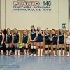 1DIVF-AndreaDoriaTivoli-FenicePallavolo-07