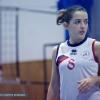 1DIVF-AndreaDoriaTivoli-GSDPalombaraPallavolo_21