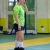 POUT-G3-1DIVF-AndreaDoriaTivoli-InsiemeSportSSD-07