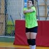 POUT-G3-1DIVF-AndreaDoriaTivoli-InsiemeSportSSD-13