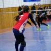1DIVF-AndreaDoriaTivoli-GiroVolley-48