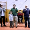 Cena Natale Andrea Doria 2013