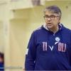 CF-AndreaDoriaTivoli-VolleyLabico-44