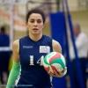 CF-AndreaDoriaTivoli-VolleyLabico-45