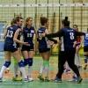 CF-AndreaDoriaTivoli-VolleyLabico-49