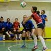 CF-AndreaDoriaTivoli-VolleyLabico-54