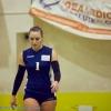 CF-AndreaDoriaTivoli-VolleyLabico-55