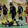 CF-AndreaDoriaTivoli-VolleyLabico-62