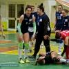 CF-AndreaDoriaTivoli-VolleyLabico-63