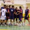 CM - Andrea Doria Tivoli Guidonia - Nuova Volley Ostia