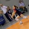 DF - Andrea Doria Tivoli Palombara - Roma 7 Volley