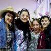 Festa Carnevale 2014