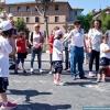 Minivolley - Fori 2015 - VI Memorial Franco Favretto