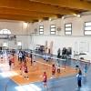 Minivolley - Collefiorito - Torneone Primavera 2013