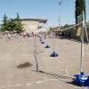 MiniVolley - XVI Torneo Cerase Palombara