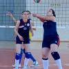 DF-POFF-VBCViterbo-AndreaDoriaTivoli_96