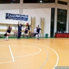 DF-POFF-SportingPavonaCastelGandolfo-AndreaDoriaTivoli_107