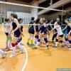 DF-POFF-SportingPavonaCastelGandolfo-AndreaDoriaTivoli_109