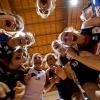DF-POFF-SportingPavonaCastelGandolfo-AndreaDoriaTivoli_110