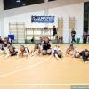 DF-POFF-SportingPavonaCastelGandolfo-AndreaDoriaTivoli_112