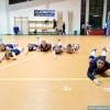 DF-POFF-SportingPavonaCastelGandolfo-AndreaDoriaTivoli_113