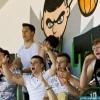 DF-POFF-SportingPavonaCastelGandolfo-AndreaDoriaTivoli_91
