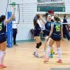 DF-POFF-SportingPavonaCastelGandolfo-AndreaDoriaTivoli_92