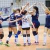 DF-POFF-SportingPavonaCastelGandolfo-AndreaDoriaTivoli_97