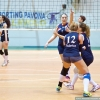 DF-POFF-SportingPavonaCastelGandolfo-AndreaDoriaTivoli_98