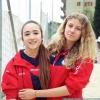Stadio Ripoli - Viviamo un giorno per loro