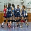 TAFP-AndreaDoriaTivoli-Roma7Volley-26