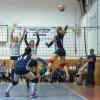 TAFP-AndreaDoriaTivoli-Roma7Volley-28