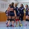 TAFP-AndreaDoriaTivoli-Roma7Volley-29