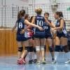 TAFP-AndreaDoriaTivoli-Roma7Volley-40