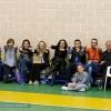 U14F-AndreaDoriaTivoli-VolleyLadispoli-02