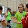 U14F-AndreaDoriaTivoli-VolleyLadispoli-06