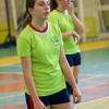 U14F-AndreaDoriaTivoli-VolleyLadispoli-07