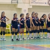 U14F-AndreaDoriaTivoli-VolleyLadispoli-09