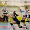 U14F-AndreaDoriaTivoli-VolleyLadispoli-12
