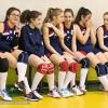 U14F-AndreaDoriaTivoli-VolleyLadispoli-13