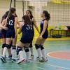 U14F-AndreaDoriaTivoli-VolleyLadispoli-15