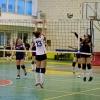 U14F-AndreaDoriaTivoli-VolleyLadispoli-19
