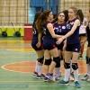 U14F-AndreaDoriaTivoli-VolleyLadispoli-20