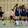 U14F-AndreaDoriaTivoli-VolleyLadispoli-22