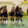 U14F-AndreaDoriaTivoli-VolleyLadispoli-25