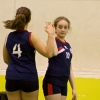 U14F-AndreaDoriaTivoli-VolleyLadispoli-26