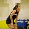 U14F-AndreaDoriaTivoli-VolleyLadispoli-27