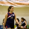 U14F-AndreaDoriaTivoli-VolleyLadispoli-31