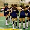 U14F-AndreaDoriaTivoli-VolleyLadispoli-33
